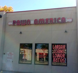 pawn america photo for blog
