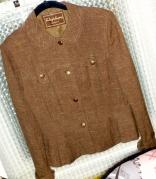 late 40s jacket, Daytons