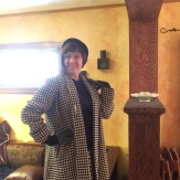 swing coat 1