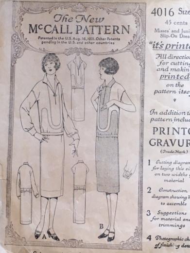 1921 pattern 1.JPG